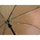"""Parapluie pliant  """"Isotoner """""""