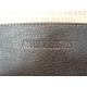 """Petit portefeuille en cuir noir""""Arthur&Aston"""""""