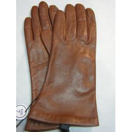 "Gant noir ,taille 7 ""Glove Story"""