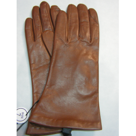 "Gant camel ,taille 7.1/2 ""Glove Story"""