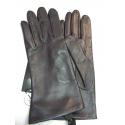"Gant marine taille 7 1/2 ""Glove Story"""