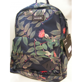 "Sac a dos simple""Dakine """